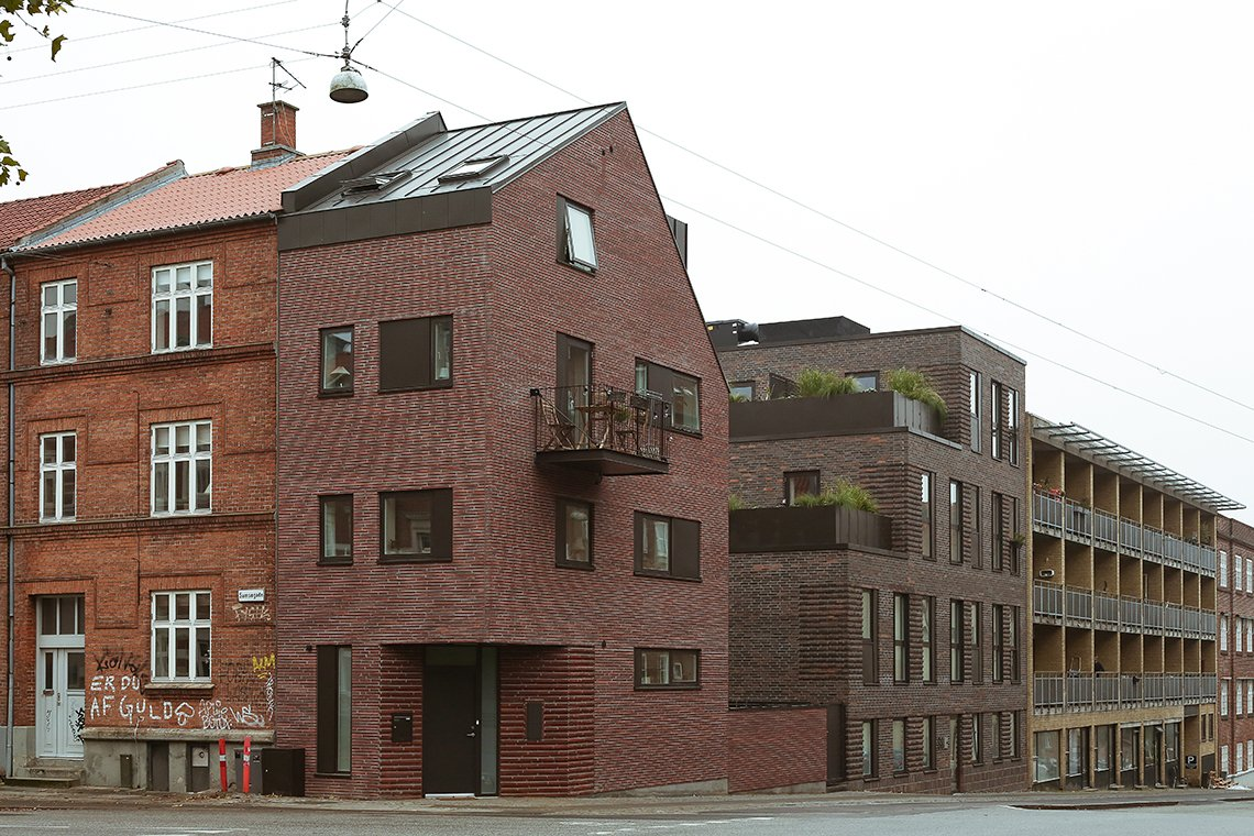 LOOP Architects_Samsøgade_grønnegade_foto 6