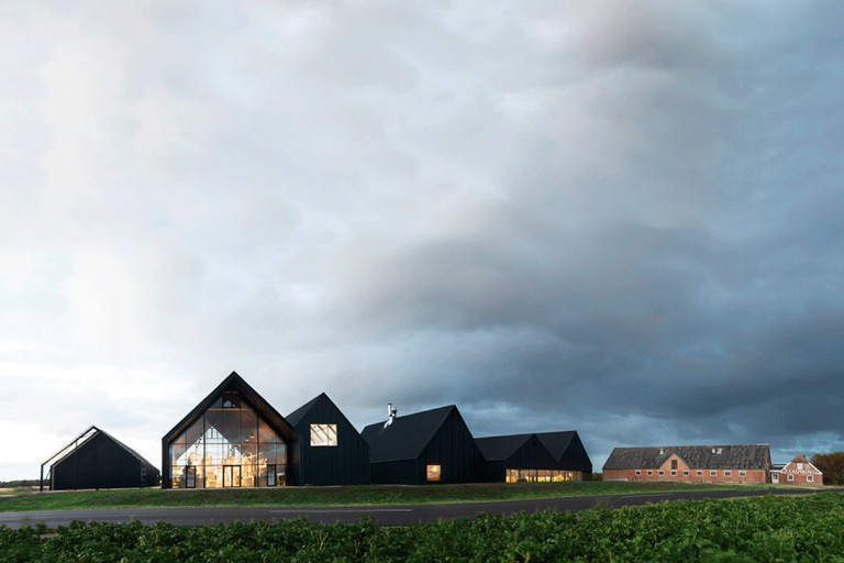 LOOP Architects_Stauning Whisky_foto 1